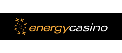 Logo Energy Casino